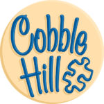 2014 cobblehill logo final_colour
